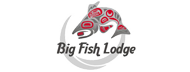 Big Fish Lodge - Port Renfrew